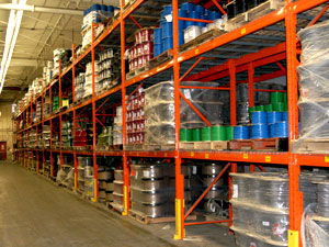 Welcome To Fox Wholesale Electric Supply Store We Are A